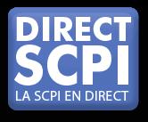 Direct SCPI