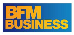 Logo-bfm