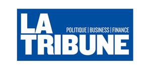 Logo-tribune