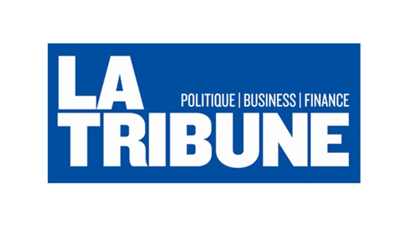 scpi la tribune