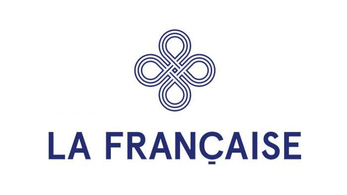 Epargne Foncière La Française