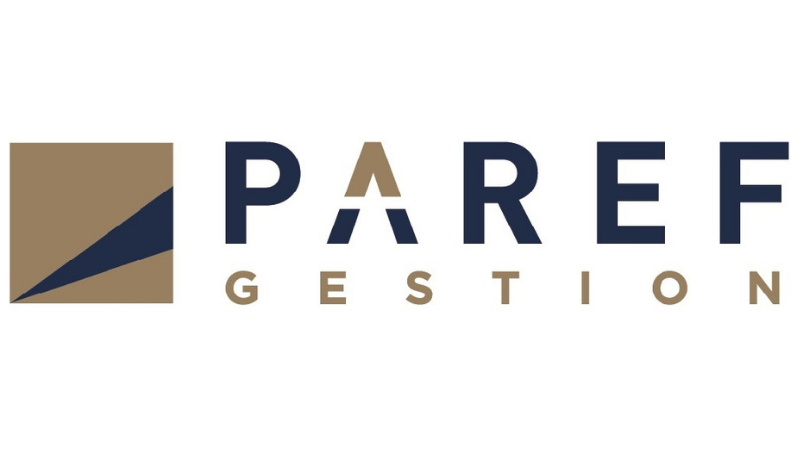 Logo Paref Gestion SCPI Novapierre Allemagne
