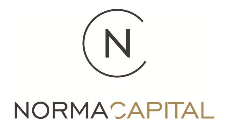 Norma Capital SCPI Vendôme Régions