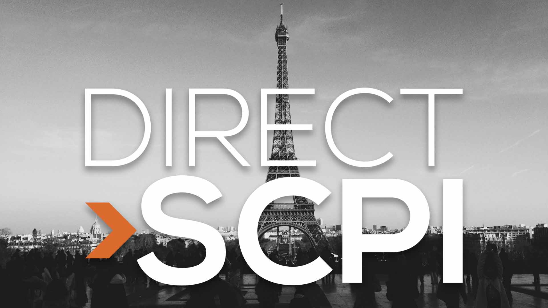 Direct SCPI assurance vie
