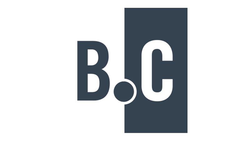 scpi boursier.com