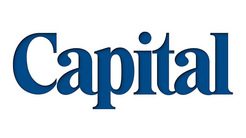 scpi capital