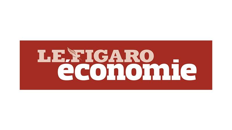 scpi figaro economie