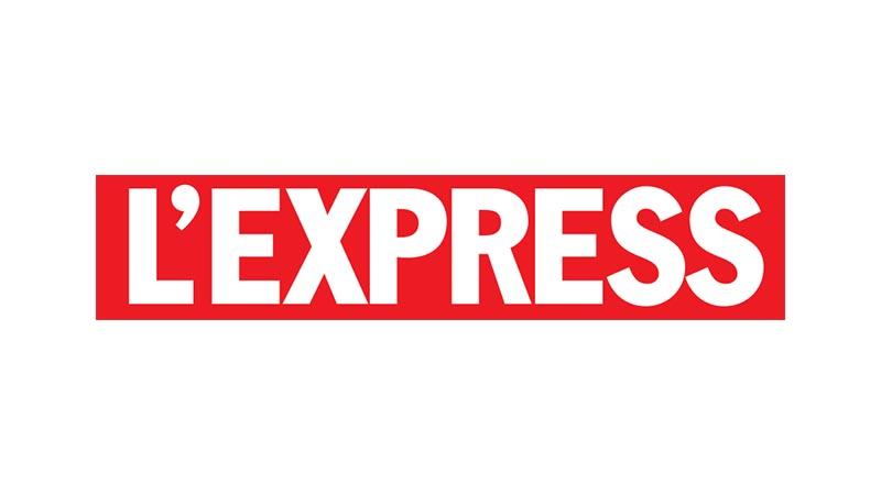 scpi l express