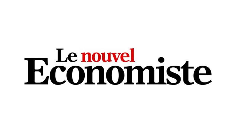 scpi le nouvel economiste